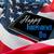 felice · giorno · americano · celebrazione · vacanze - foto d'archivio © dolgachov