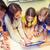 グループ · 子供 · 教師 · 学校 · 教育 - ストックフォト © dolgachov