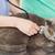 veterinario · médico · gato · veterinario · clínica · médico - foto stock © dolgachov