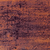 rusty metal surface background stock photo © dolgachov