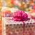 большой · различный · цветами - Сток-фото © dolgachov