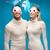 3d · szemüveg · néz · jövő · férfi · televízió · otthon - stock fotó © dolgachov