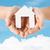verkaufen · Haus · home · Eigentum · Markt - stock foto © dolgachov