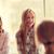 grupo · sorridente · escolas · crianças · corredor · educação - foto stock © dolgachov