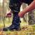 asker · orman · savaş · yürüyüş · ordu - stok fotoğraf © dolgachov