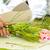 florista · hombre · personas - foto stock © dolgachov