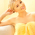美人 · スパ · サロン · 画像 · 女性 · ボディ - ストックフォト © dolgachov