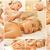 женщину · тело · массаж · Spa · салона · красоту - Сток-фото © dolgachov