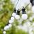 impiccagione · illuminazione · imprenditore · soldi · luce · tecnologia - foto d'archivio © dolgachov