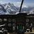 dentro · avião · cabine · do · piloto · viajar · tela · máquina - foto stock © dolgachov