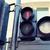 歩行者 · 停止 · 信号 · 必要 · 市 · 赤 - ストックフォト © dolgachov