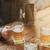 Mann · Smartphone · Bier · Veröffentlichung · Menschen - stock foto © dolgachov