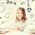 student · meisje · studeren · school · onderwijs · weinig - stockfoto © dolgachov