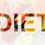 очки · Ингредиенты · макет · служивший - Сток-фото © dolgachov