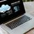 computer · portatile · Meteo · previsione · business · tecnologia - foto d'archivio © dolgachov