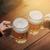 Hände · Bier · bar · Veröffentlichung · Menschen - stock foto © dolgachov