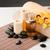 Óleo · massagem · aromático · velas · pedras · zen - foto stock © dolgachov