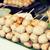 тайский · окончательный · уличной · еды · Таиланд · продовольствие · кухне - Сток-фото © dolgachov
