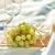 Italiaans · eten · voorgerechten · vakantie · voedsel · diner · Rood - stockfoto © dolgachov