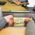 Hände · Euro · Geld · Währung · Austausch · Finanzierung - stock foto © dolgachov