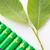 bateria · natureza · morta · tamanho · consumidor - foto stock © dolgachov