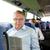 グループ · 幸せ · 男性 · 乗客 · 搭乗 · 旅行 - ストックフォト © dolgachov