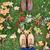 kül · yaprakları · sonbahar · tipik · küçük · şube - stok fotoğraf © dolgachov