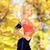 女性 · mp3プレーヤー · 音楽を聴く · ジョギング · 若い女性 · フィットネス - ストックフォト © dolgachov