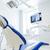 intérieur · nouvelle · modernes · dentaires · clinique · bureau - photo stock © dolgachov