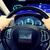 közelkép · kéz · kormánykerék · vezetés · autó · férfi - stock fotó © dolgachov