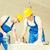groep · bouwers · tools · binnenshuis · business · gebouw - stockfoto © dolgachov