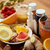 hagyományos · gyógyszer · drogok · egészség · természetes · fa · asztal - stock fotó © dolgachov