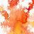 赤 · 黄色 · パステル · ソフト · デスクトップ - ストックフォト © donatas1205