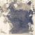 inkt · textuur · abstract · geschilderd · grunge · papier - stockfoto © donatas1205