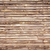 wooden wall stock photo © donatas1205