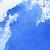 texture · soft · carta · bianco · texture · carta · muro - foto d'archivio © donatas1205