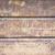 parede · textura · edifício · velho · projeto - foto stock © donatas1205