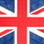 uk flag stock photo © donatas1205