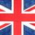 zászló · ceruza · rajz · absztrakt · kereszt · csillagok - stock fotó © donatas1205