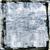 siyah · beyaz · grunge · eğim · doku · dizayn · duvar - stok fotoğraf © donatas1205
