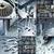 金属 · プレート · テクスチャ · デザイン · フレーム · 産業 - ストックフォト © donatas1205