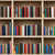 Open · boek · boeken · geïsoleerd · papier · boek - stockfoto © donatas1205