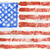 щетка · американский · флаг · фон · флаг · свободу · праздник - Сток-фото © donatas1205