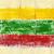 kampioenschap · aquarel · inkt · schilderij · woord · geschreven - stockfoto © donatas1205