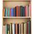 vecchio · libri · colonna · vertebrale · primo · piano · libro · fotografia - foto d'archivio © donatas1205