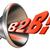 b2b · にログイン · ビジネス · 孤立した · 白 - ストックフォト © donskarpo