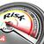 risk level conceptual meter stock photo © donskarpo