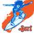 лет · праздников · пляж · волна · Surfer · вектора - Сток-фото © doomko