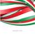 italiano · mexicano · bandeira · negócio · céu · fundo - foto stock © doomko