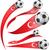 コルシカ島 · フラグ · サッカーボール · サッカー · スポーツ · サッカー - ストックフォト © doomko